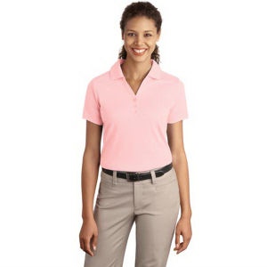Promotional Polo shirts-L520