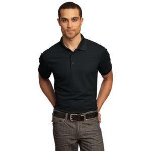 Promotional Polo shirts-OG101