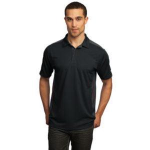 Promotional Polo shirts-OG106
