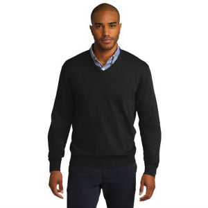 Promotional Sweaters-SW285