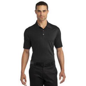 Promotional Polo shirts-OG1030