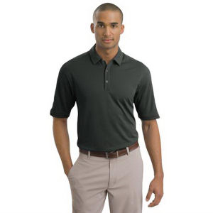 Promotional Polo shirts-266998