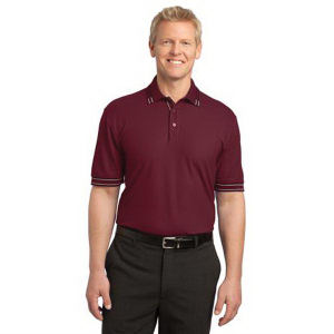 Promotional Polo shirts-K502