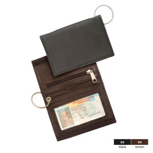 Promotional Wallets-T505