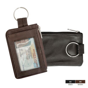 Promotional Wallets-T520