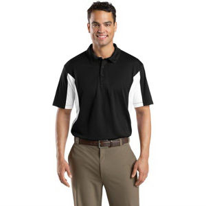 Promotional Polo shirts-ST655