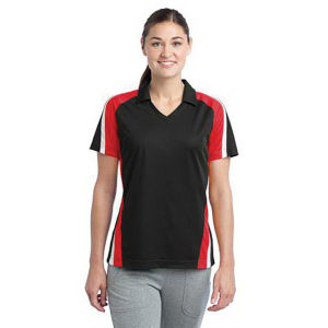 Promotional Polo shirts-LST654