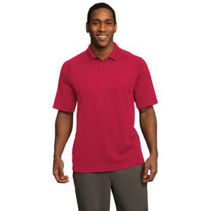 Promotional Polo shirts-T474