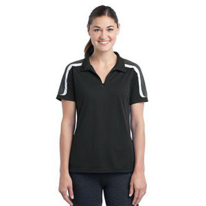 Promotional Polo shirts-LST658