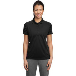 Promotional Polo shirts-L474