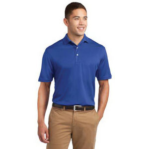 Promotional Polo shirts-TK469