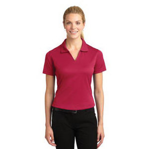 Promotional Polo shirts-L469