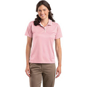 Promotional Polo shirts-L467