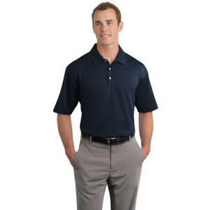 Promotional Polo shirts-354055