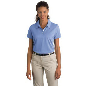 Promotional Polo shirts-358890
