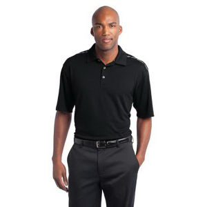 Promotional Polo shirts-527807