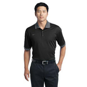 Promotional Polo shirts-474237