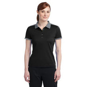 Promotional Polo shirts-474238