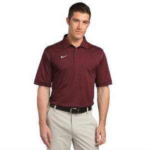 Promotional Polo shirts-443119