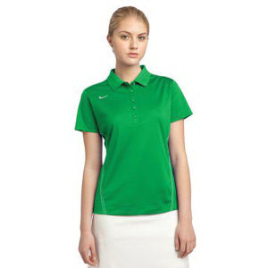 Promotional Polo shirts-452885