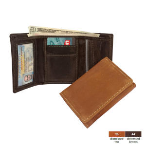 Promotional Wallets-CS555