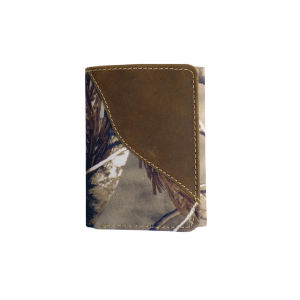 Promotional Wallets-CM556W