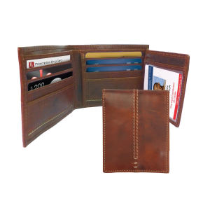 Promotional Wallets-CY700