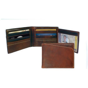 Promotional Wallets-CY701