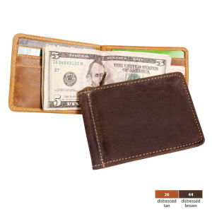 Promotional Wallets-CS551