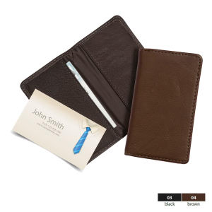 Promotional Wallets-T406