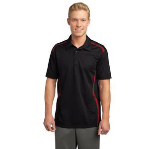 Promotional Polo shirts-ST670