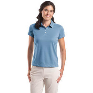 Promotional Polo shirts-354064