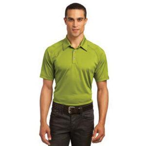 Promotional Polo shirts-OG110