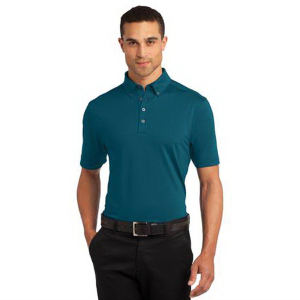 Promotional Polo shirts-OG122