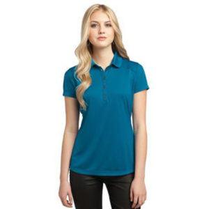 Promotional Polo shirts-LOG112