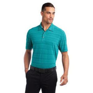 Promotional Polo shirts-OG116