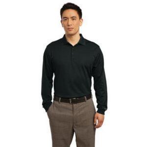 Promotional Polo shirts-466364