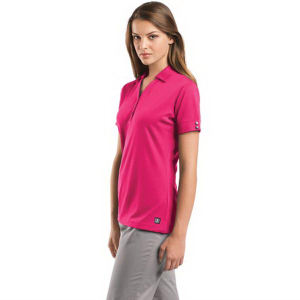 Promotional Polo shirts-LOG105