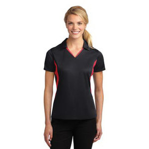 Promotional Activewear/Performance Apparel-LST655