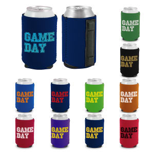 Promotional Beverage Insulators-MMKK