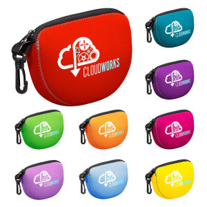 Promotional Bags Miscellaneous-0715
