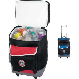 Promotional Picnic Coolers-15741