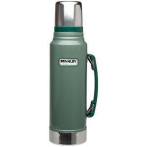 Promotional Bottle Holders-1001254