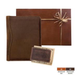 Promotional Folders-GK91