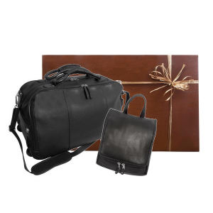 Promotional Travel Kits-GK93