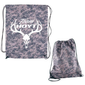 Promotional Backpacks-BG222