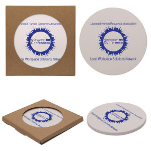 Promotional Coasters-1633