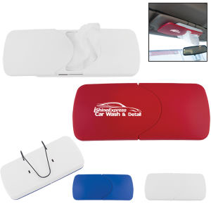 Promotional Visor Accessories-PC155