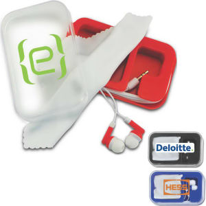 Promotional Bags Miscellaneous-6119