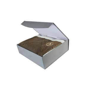 Promotional Boxes-GBR06